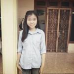 Tertarik Bisnis Online Shop, Gadis 18 Tahun Tuai Untung Jutaan Rupiah