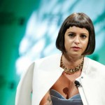 Kisah Inspiratif CEO Dunia yang Sukses Sebelum Usia 40 Tahun