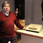 Profil Steve Wozniak, Salah Satu Pendiri Apple yang Dilupakan