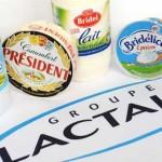Pemilik Pabrik Susu Terbesar di Prancis yang Temperamental
