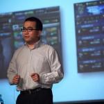 Berambisi Kalahkan Uber, Dua Perusahaan Rival di China Ini Bergabung