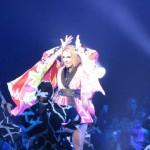 Inspiratifnya Orang Dibalik Kesuksesan Besar Britney Spears