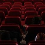 Bioskop Antarkan Pria Ini Jadi Salah Satu Orang Terkaya Thailand