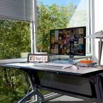 Desain Rumah Kantor yang Nyaman Untuk Anda