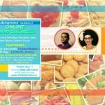 Studentpreneur Meetup Maret 2015 – Dinner Bareng Yuk Malang!