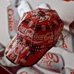 Pendiri Coca-Cola yang Malah Mati Miskin