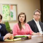 5 Cara Agar Meeting Anda Sukses