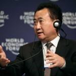 Dari Pegawai Biasa, Pria Ini Menjadi Raja Property China