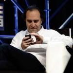 Netpreneur Prancis Investasikan Jutaan Dolar Kepada Startup