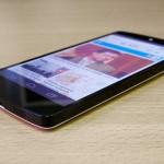 Yuk Catat Tanggal Penting Peluncuran Produk dan Event Android Ini