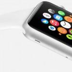 Apple Watch, Antara Dipuja dan Dicela