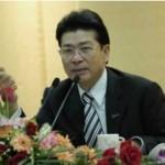 Bermodal 10 Juta Rupiah, Pengusaha Ini Sukses Jadi Miliarder Tiongkok