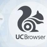 Ingin Tingkatkan Pasar Indonesia, UC Browser Siap Buka Kantor di Indonesia