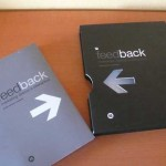 Cara Mendapatkan Feedback Untuk Ide Bisnis Anda