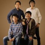 Empat Anak Muda Ubah Sampah Menjadi Barang Mewah