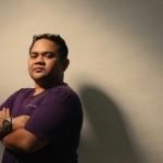 Bisnis Kue Dalam Toples Dari Malang Ini Beromzet Ratusan Juta Rupiah