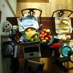 6 Tips Agar Betah Bekerja di Rumah
