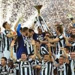 Dinasti Keluarga Pemilik Fiat, Ferrari, dan Klub Bola Juventus