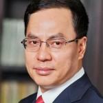 Li Hejun, Satu-Satunya Orang Terkaya Tiongkok yang Berbisnis Energi