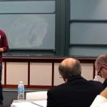 Tips Membuat Presentasi Bisnis yang Menarik