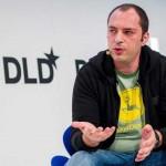 Startup Buatan Anak Nakal Ini Lebih Besar Dari Twitter