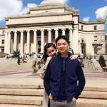 Tinggalkan Politik, Pengusaha Bangun E-commerce Terbesar di Tiongkok