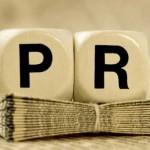 6 Alasan Kenapa Tim PR Perusahaan Anda Gagal