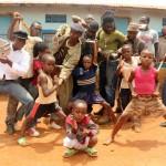 Wakaliwood: Dari Uganda Untuk Ingatkan Bahwa Kita Boleh Bermimpi