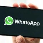 Sekarang WhatsApp Versi Web Bisa Digunakan di 3 Browser Berbeda