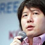 Perkenalkan Yoshikazu Tanaka, Mark-Zuckerberg-nya Jepang