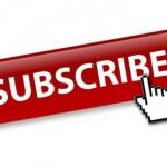 Tips Membuat Email Marketing yang Menarik dan Menjual