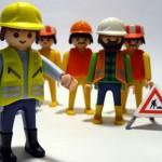 Cara Menjaga Kekompakan Tim Kerja