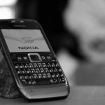 Nokia Beli Perusahaan Telekomunikasi Alcatel-Lucent 160 Triliun Rupiah