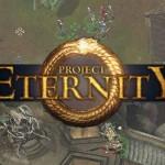 Proyek Game Tersukses Kickstarter