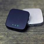 Inovasi Portable Amplifier Dengan Suara Studio Professional