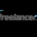 Freelancer.com Sediakan Fitur Local Jobs di Indonesia