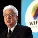 Perusahaan Teknologi Terbesar di India Dulu Berbisnis Minyak Goreng