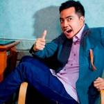 Tinggalkan Popularitas, Dennis Adhiswara Berbisnis Portal Video Online