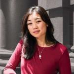 Simak Kisah 5 Wanita Tangguh Silicon Valley