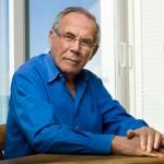 Stef Wertheimer, Mantan Aktivis Perang yang Masuk Daftar Orang Terkaya Israel