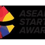 Ricebowl Startup Awards 2016