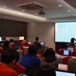 Growth Hacking Academy Mengadakan Bootcamp Lagi di Jakarta