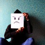 Tips Menjaga Emosi dalam Pekerjaan