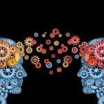 Kebiasaan yang Akan Meningkatkan Kecerdasan Kamu