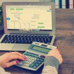 Akuntansi untuk Startup: Hal-Hal Dasar Akuntansi yang Harus Dipahami Semua Founder
