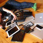 7 Cara Agar Kamu Jadi Lebih Produktif