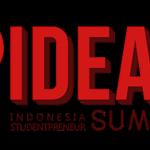 IDEAS Summit Batch #3 2017