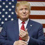 Siapa sih Donald Trump, Presiden Terpilih Negara Adidaya Amerika 2017-2021