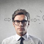 Laporan Bisnis Apa Saja yang Wajib Dibuat Oleh  Entreprenuer Tahap Awal Agar Tetap Sustain?