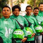 Bisnis Startup Paling Sukses di Indonesia